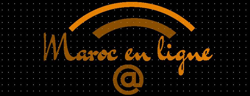 ماروك أون لاين – Maroc en ligne